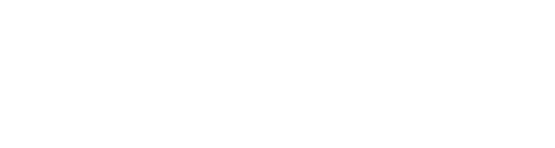Western  Washington University Logo - Mountains with a stylized blue line across representing a wave.